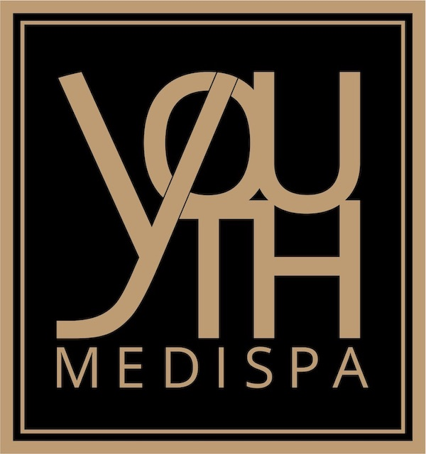 Youth Spa